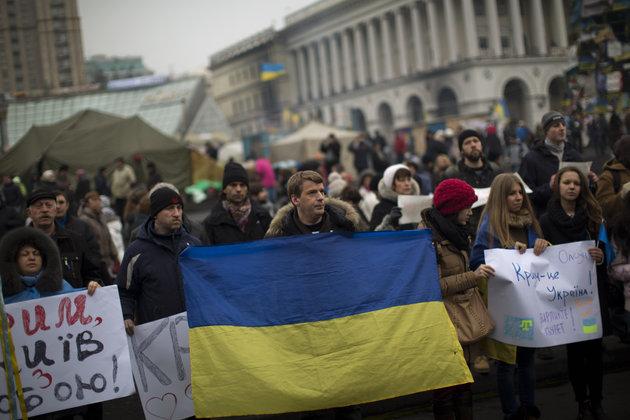 Путин и Обама обсудили ситуацию на Украине. 289437.jpeg