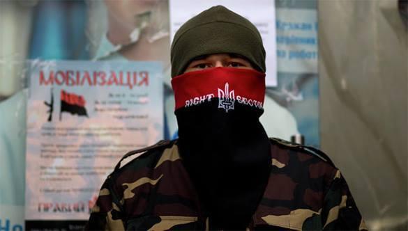 Деятельность УНА-УНСО в России могут запретить. 301437.jpeg
