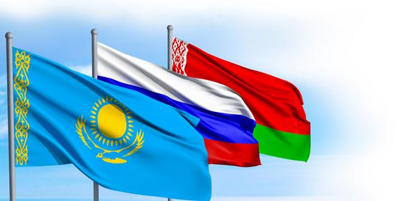 Назарбаев ратифицировал договор о присоединении Армении к ЕАЭС. 307437.png