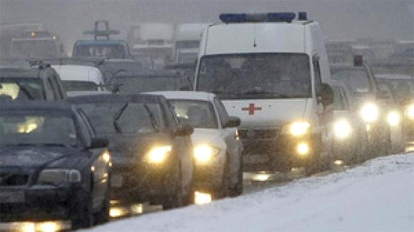 Несчастная любовь убила московскую студентку. скорая помощь, реанимация