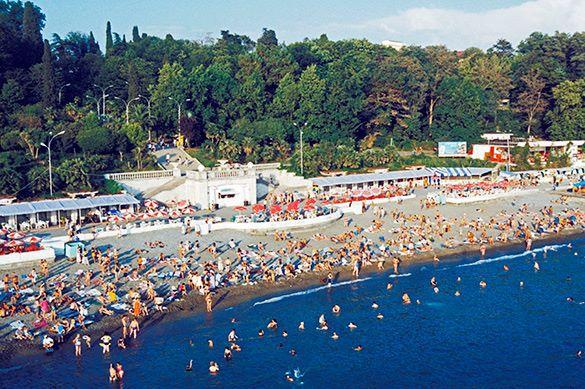 Назван топ-10 морских курортов России эконом-класса. 371437.jpeg