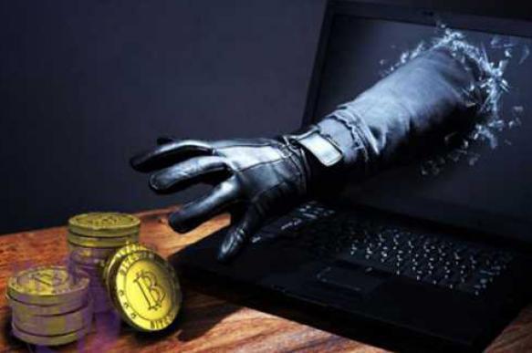 США создали рабочую группу для борьбы с криптомошенниками. 389437.jpeg