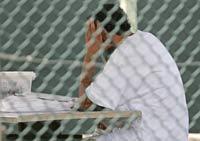 ЧП в уральском ИВС: задержанные вскрыли вены