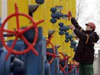 Кредит ЕС придется отработать. Киев в раздумьях...