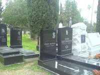 Место на кладбище рядом с Мэрилин Монро стоит миллионы долларов