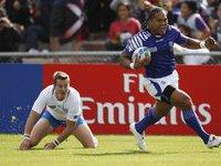 ИноСМИ: следующий бум регби будет в РФ. rugby