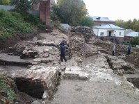 Зачатьевскую башню поднимут из руин. 247438.jpeg