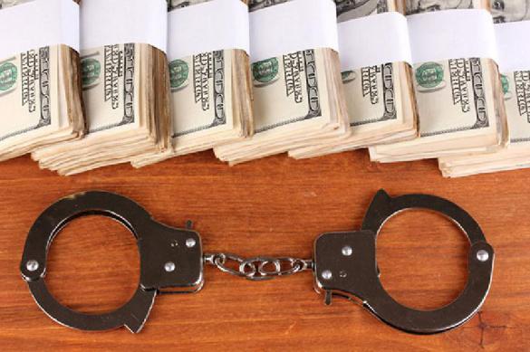 Аргентинец посадил за решетку дюжину коррумпированных чиновников. 390438.jpeg