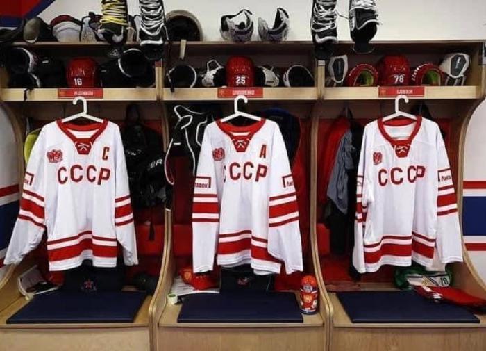 Патриарх Кирилл стал почетным доктором Института теологии в