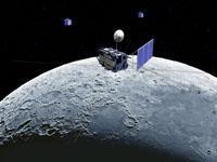 Оборотная сторона Луны полна загадок. 242439.jpeg