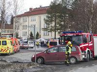 Мужчина в камуфляже расстрелял людей у ресторана в Финляндии. 259439.jpeg