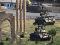 ООН: столкновения в Сирии приобрели характер гражданской войны. 260439.jpeg