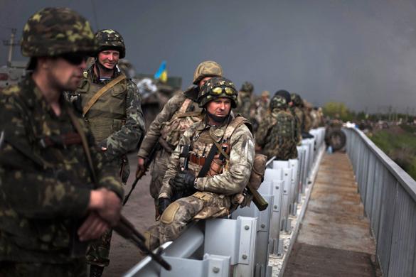 Алексей Наталенко: Мирные жители Славянска гибнут, потому что находятся в своих домах. 292439.jpeg