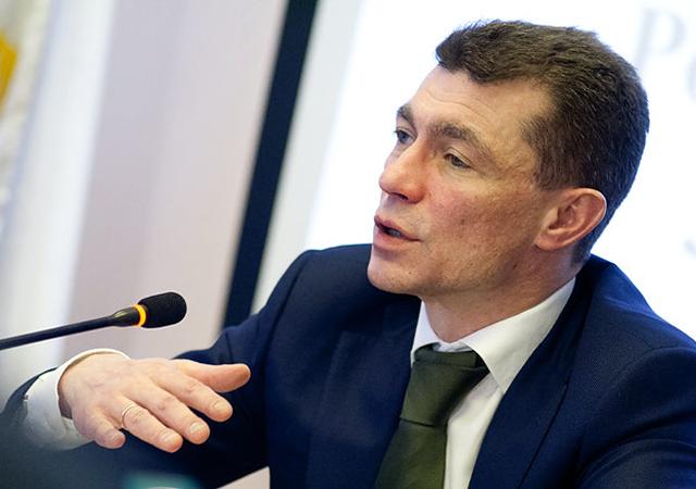 Бюджетникам добавят на зарплату 10 миллиардов рублей. Бюджетникам добавят на зарплату 10 миллиардов рублей