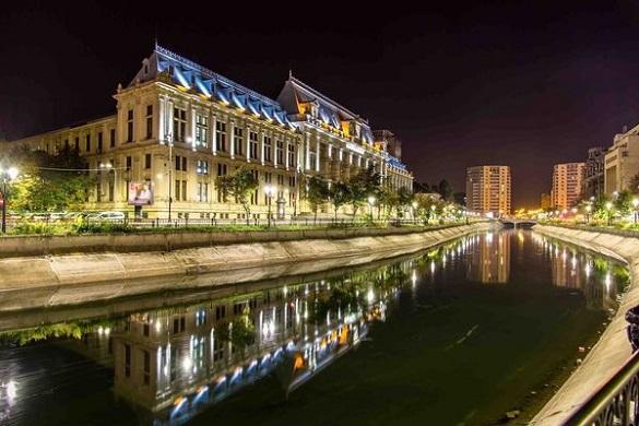 Чем недвижимость в Восточной Европе привлекает российских инвесторов. 402439.jpeg