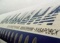 Уволенные сотрудники авиакомпаний сводят счеты с жизнью