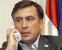 Оппозиция Грузии готовит