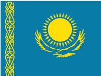 Медведев 15-16 октября нанесет визит в Казахстан