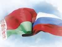 Россия построит Белоруссии АЭС