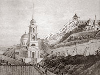 Зачатьевскую башню поднимут из руин. 247440.jpeg