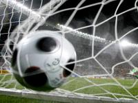 Адвокат назвал итоговый состав сборной РФ на Евро-2012. 259440.jpeg