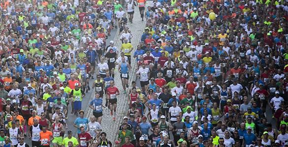 Россия полюбила бег: Число марафонцев выросло на рекордные 300%. 318440.jpeg