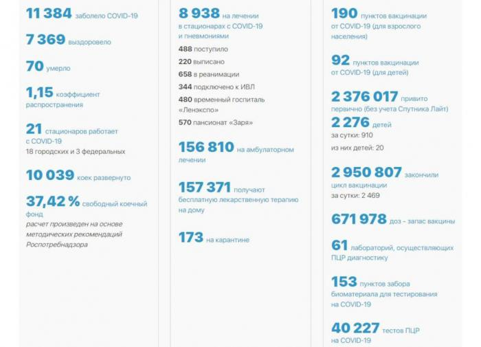 Кипр намерен блокировать вступление Турции в ЕС