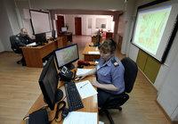 Следствие вычислило большинство нападавших на Сагру. police