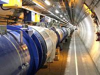 Предшественник Большого коллайдера уходит на пенсию. 246441.jpeg