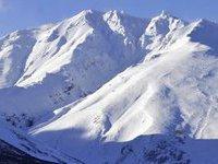 Водитель снегохода, угробивший россиян в Альпах, был пьян. 278441.jpeg