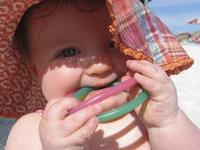 Ольга Баталина: США не желают создавать условия для контроля за усыновленными детьми. 287441.jpeg