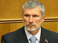Алексей Журавлев: Мы не можем оставить в беде братский народ. 289441.jpeg