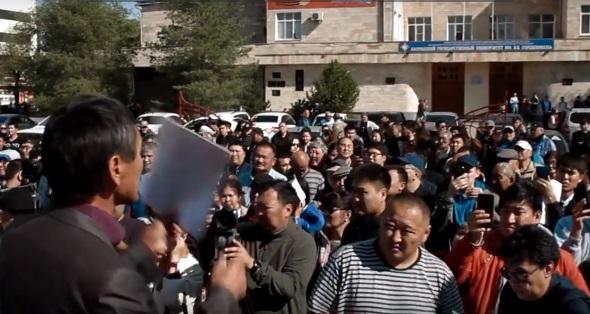 Чей это город: почему в Элисте начались протесты против экс-главы ДНР. 404441.jpeg
