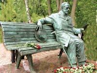 Чайковский был гетеросексуалом?