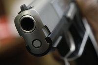 Патрульный застрелил угонщика в Москве. 259442.jpeg