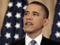 Обама определился с главами ЦРУ и Пентагона. 278442.jpeg
