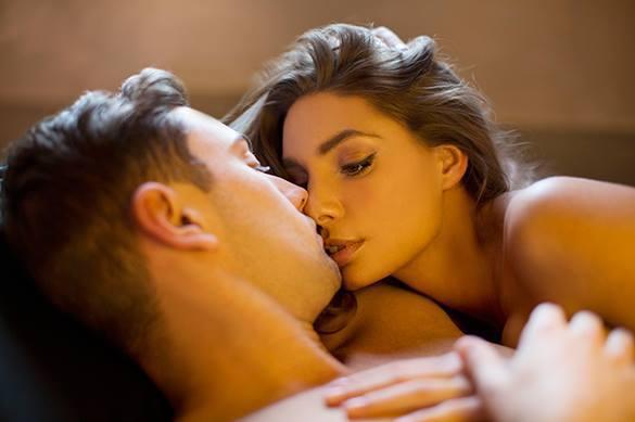 Сексуальные секс битвы