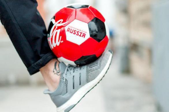 Германский футбольный союз выступил против бойкотаЧМ