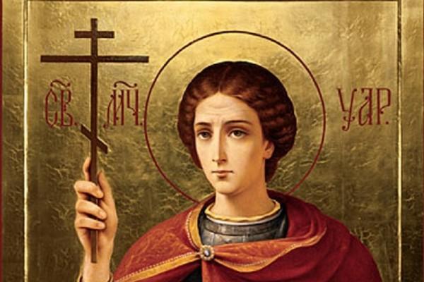 Святой Уар - молитвенник за самоубийц?. 394442.jpeg