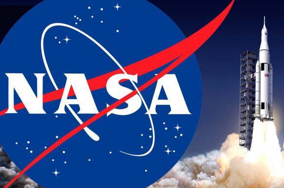 В NASA планируют полететь на Луну в 2028 году. 400442.jpeg