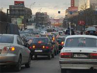 В ДТП на севере Москвы погибли два человека