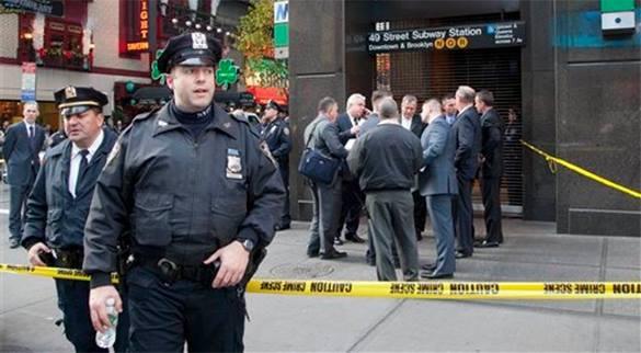 В Нью-Йорке сын отрезал матери голову и покончил с собой в метро. 302443.jpeg