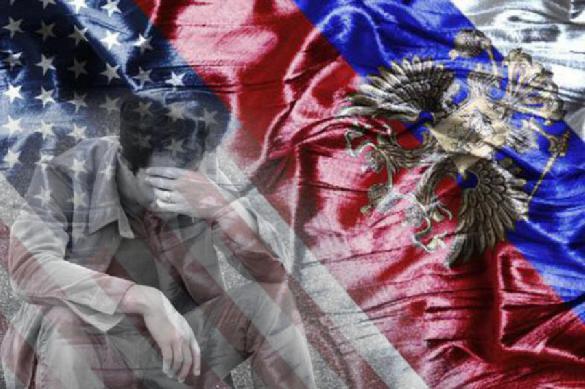 Times в печали: санкции США не влияют на Россию. 387443.jpeg