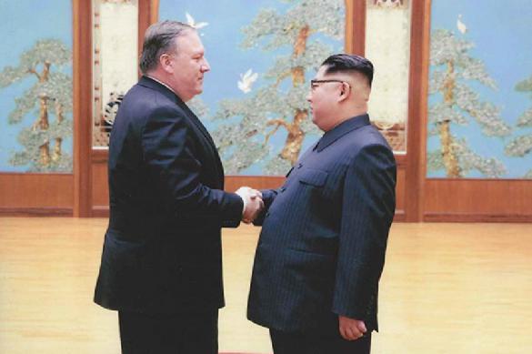 Как Ким Чен Ын среагировал на шутку Помпео о его убийстве. 388443.jpeg