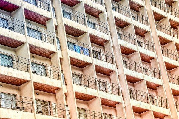Балконинг - смертельный номер. Балконинг - смертельный номер.