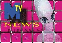 Битва звезд на MTV