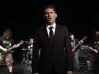 Политик спел для агитации в стиле хэви-металл (+видео). 246444.jpeg