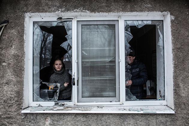 Франц Клинцевич: Нельзя бросить наших русских братьев на Украине на растерзание фашиствующей хунте. 309444.jpeg