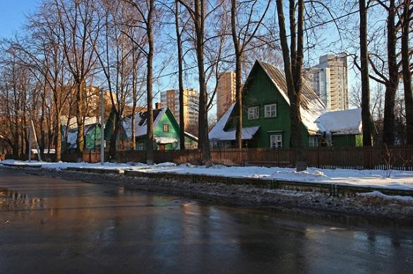В Москве подешевели частные дома. 401444.jpeg