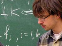 Ректор Бауманки: технические вузы недосчитаются студентов